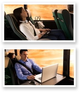 BUS PDF DUBLIN LIMERICK TO EIREANN TIMETABLE