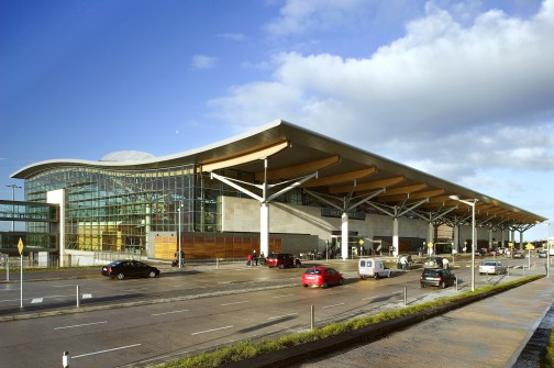 Car Service Cork Airport