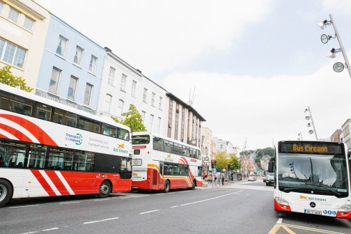 ae602895a5c325 Bus Éireann News - Bus Éireann - View Ireland Bus and Coach ...