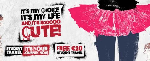 Student Travel - Bus Éireann - View Ireland Bus and Coach Timetables